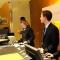 Học quản trị khách sạn – du lịch tại ICHM nước Úc