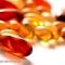 Thuốc trị xuất tinh sớm