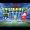 V-League 2015: FLC Thanh Hóa Vs Đồng Tâm Long An (Full)