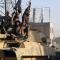 Sự 'lủng củng' khó hiểu của Mẽo và chư hầu trong chiến lược đánh IS