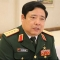 Bộ trưởng Phùng Quang Thanh còn dưỡng bệnh, theo dõi, chưa về VN