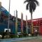 Tập đoàn Vingroup tổ chức thi tuyển phương án quy hoạch - kiến trúc Trung tâm Hội chợ Triển lãm Quốc gia