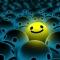 Hãy nuôi dưỡng những suy nghĩ tích cực