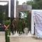 Thảm sát 6 người chết ở Bình Phước: Đã bắt được một nghi phạm