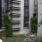 Ảnh truy tìm dấu vân tay hung thủ sát hại 6 người ở Bình Phước