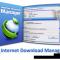 Download IDM 6.23 Build 14 Full Crack - Internet Download Manager 6.23 Build 14 Full Crack