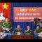 Các Điều tra viên đã thu được những lời khai gì từ Nguyễn Hải Dương và Tiến