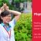 Kinh nghiệm luyện thi IELTS của Phạm Vân Anh (IELTS 7.5)