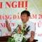 Phó ban Nội chính: 'Hơn 1.000 tỷ của Vinashin không thu hồi được một xu'