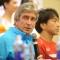 HLV Man City có thể chiêu mộ trung vệ tuyển Việt Nam