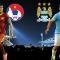 Link xem trực tiếp trận đấu ĐT Việt Nam - Man City