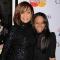 Con gái Whitney Houston đã qua đời