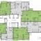 Ha Noi Center Suite, 84 Thợ Nhuộm, chung cư thợ nhuộm, chung cư 84 thợ nhuộm. Bất động sản