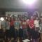 """Tiếng Anh Orest đã tổ chức chương trình """"7 Bí Kíp Học Từ Vựng Tiếng Anh Siêu Đẳng"""" Thành Công"""