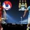 LIVE video xem trực tiếp Việt Nam vs Man City trên VTV6
