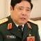 Đại tướng Phùng Quang Thanh sẽ dự chương trình truyền hình trực tiếp