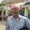 Cụ ông 70 tuổi thi đậu tốt nghiệp THPT