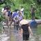 """Trận mưa """"khủng khiếp"""" khiến Quảng Ninh thiệt hại 112 tỉ đồng"""