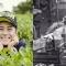 MC Quang Minh đã qua đời vì nhiễm độc gan do thuốc tăng cơ