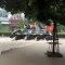 Điều động khẩn cấp quân đội đến Quảng Ninh ứng cứu mưa bão