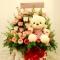 Shop hoa tươi quận 9 – Đặt hoa tươi quận 9 giá rẻ freeship