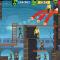 Stupid Zombies 3 – Sự kết hợp dị mà chất giữa xác sống và Angry Birds