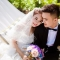 4 điều kiêng kỵ trong đám cưới Việt mà ai cũng phải biết