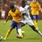 Chelsea 2-2 Barca (pen 4-2): Bữa tiệc mãn nhãn