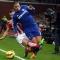 HLV Wenger nhận xét 'toàn tập' về Eden Hazard