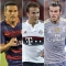 Man United và 'kế hoạch Galacticos': Bale, Mueller, Goetze, Pedro hay Lewandowski?