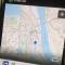 Hà Nội: Nhiều hãng taxi cấm lái xe sử dụng GrabTaxi để đón khách