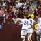 Chelsea – Barca thể hiện sức mạnh trên đất Mỹ