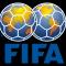 Tường thuật trận đấu Lechia v Juventus 29/7/2015