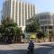 Chủ tịch UBND tỉnh Khánh Hòa lại gia hạn góp vốn cho Dewan