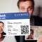 Đức yêu cầu Facebook cho phép thành viên dùng tên giả