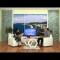CT Người Khánh Hòa: phỏng vấn ông Mai Triều Nguyên