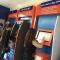 Sắp có máy ATM nhận 6 loại tiền, hạn chế phiền hà, thuận tiện hơn.