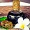 5 công dụng đặc biệt của tinh dầu trầm hương