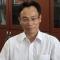 ĐH Bách khoa Hà Nội có hiệu trưởng 46 tuổi