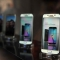 Galaxy S6 không cứu nổi Samsung, lợi nhuận giảm quý thứ 7 liên tiếp