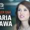 """""""Thánh nữ"""" Maria Ozawa tiết lộ lý do bỏ đóng phim người lớn"""
