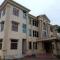 Lạm thu ở Can Lộc: 'Huy động' hơn 1,2 tỷ đồng của dân để xây trụ sở UBND