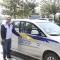 Hà Nội: nhiều hãng taxi dừng hợp tác với GrabTaxi
