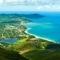 Côn Đảo vào top những hòn đảo phải đến một lần trong đời