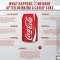 Điều gì xảy ra với cơ thể sau khi bạn uống hết một lon Coca-Cola?