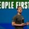 Kế hoạch kiếm tiền tỷ từ Messenger của Facebook