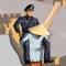 Bạn nghĩ gì về bộ tranh biếm họa cảnh sát trên khắp thế giới?