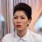 Truy tố người mẫu Trang Trần tội chống người thi hành công vụ