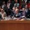 Tại sao Nga bỏ phiếu phủ quyết việc lập tòa án về vụ MH17