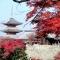 Nhật Bản ký sự - kỳ 3